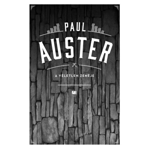 paul-auster-a-veletlen-zeneje-21-szazad-kiado
