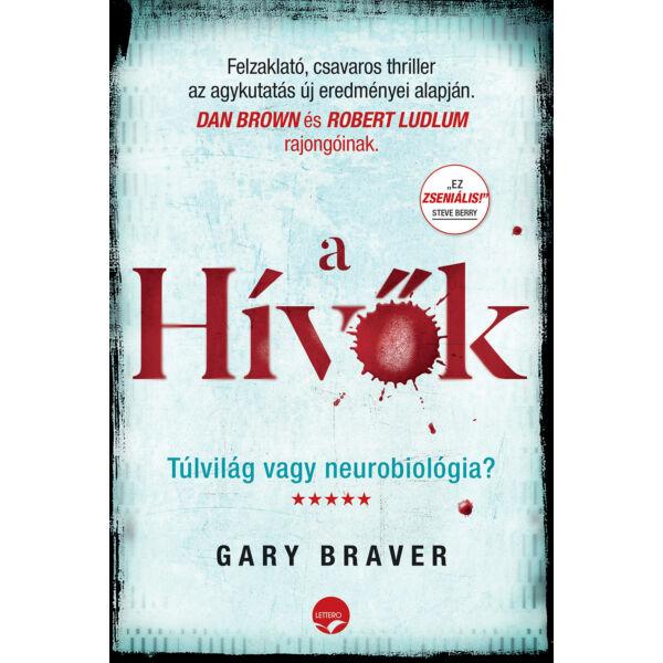 gary-braver-a-hivok-lettero
