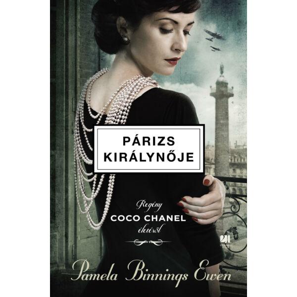 parizs-kiralynoje-regeny-coco-chanel-eleterol