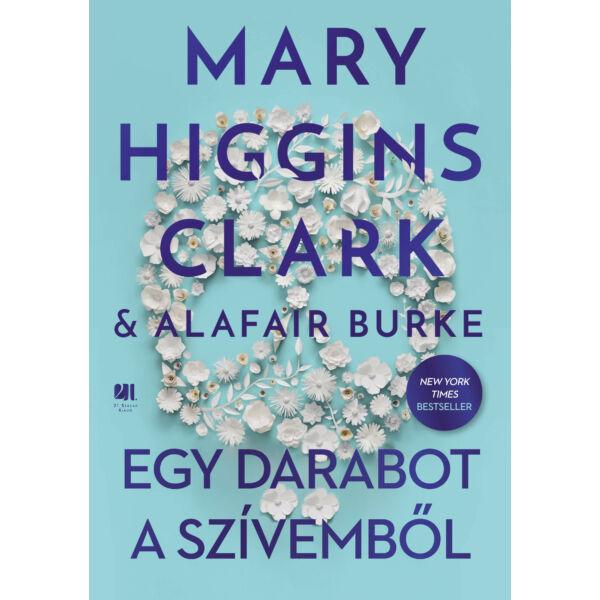 egy-darabot-a-szivembol-mary-higgins-clark-alafair-burke-21-szazad-kiado