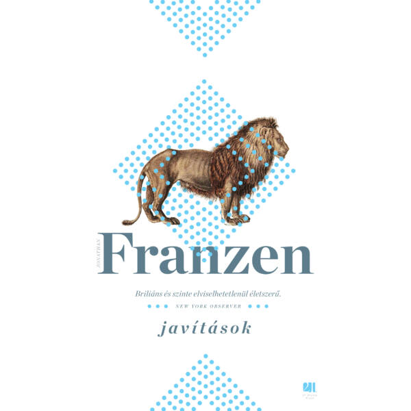 javitasok-jonathan-franzen-konyv-21-szazad-kiado