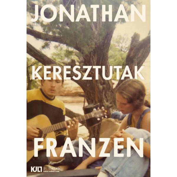 keresztutak-i-es-ii-kotet-jonathan-franzen-konyv-21-szazad-kiado