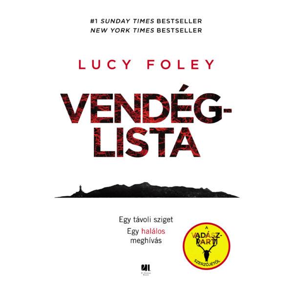 vendeglista-lucy-foley-21-szazad-kiado