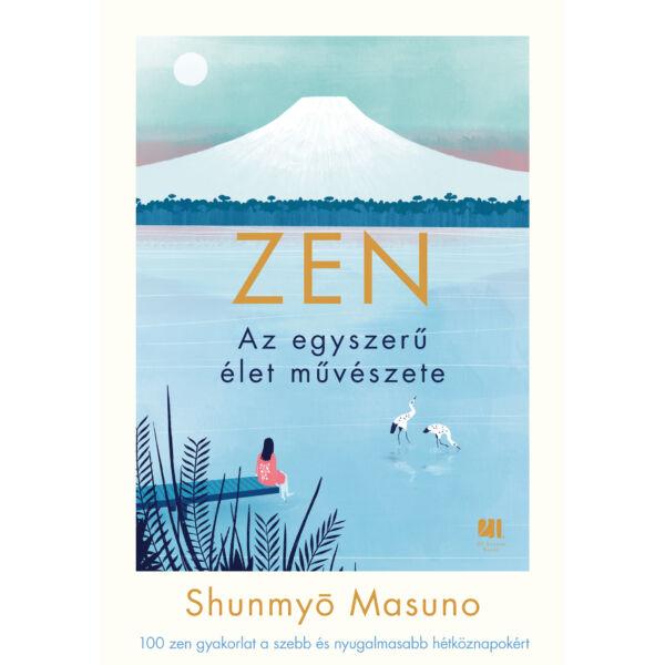 zen-az-egyszeru-elet-muveszete-shunmyo-masuno
