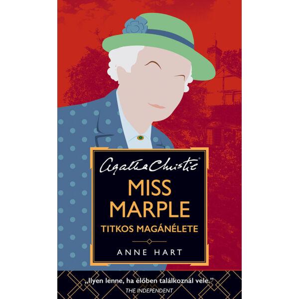 miss-marple-titkos-maganelete-lettero