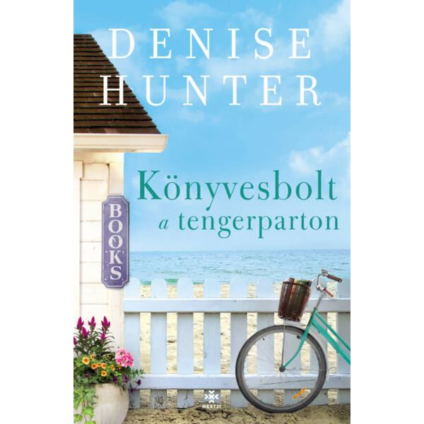 konyvesbolt-a-tengerparton-denise-hunter-konyv-next21-kiado
