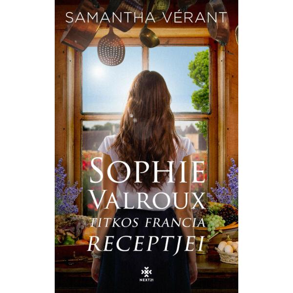 sophie-valroux-titkos-francia-receptjei-samantha-verant-konyv-next21-kiado