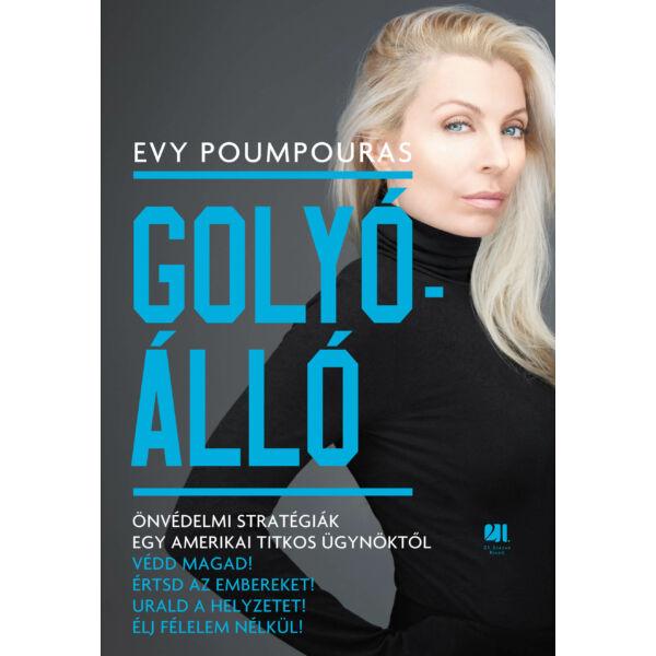 golyoallo-evy-poumpouras