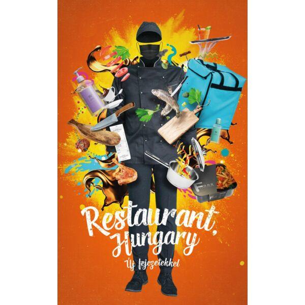 restaurant-hungary-uj-fejezetekkel-kordos-szabolcs-21-szazad-kiado-konyv