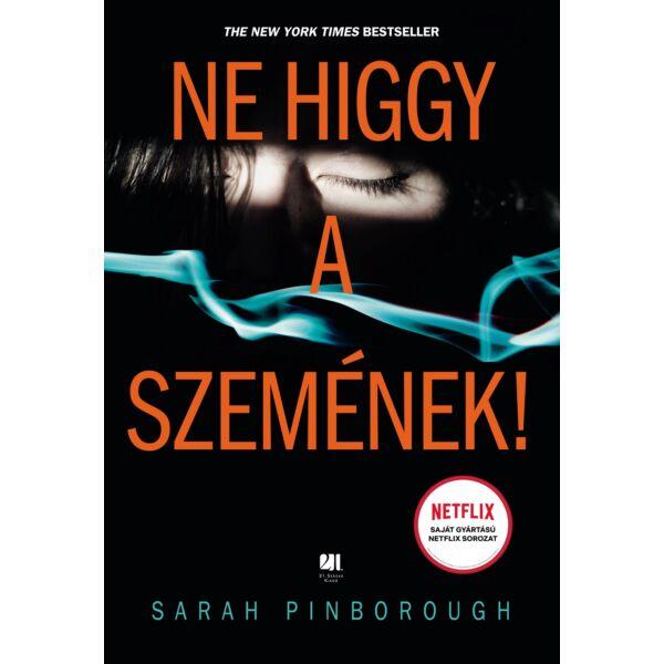 sarah_pinborough-ne_higgy_a_szemenek-21-szazad-kiado