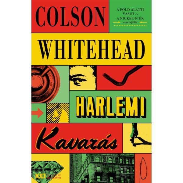 harlemi-kavaras-kult-colson-whitehead
