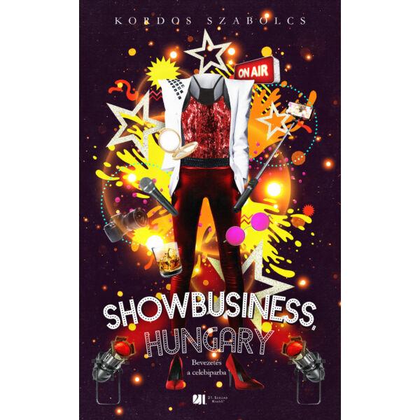showbusiness-hungary-kordos-szabolcs