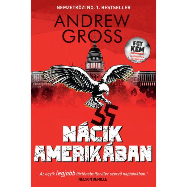 nacik-amerikaban-andrew-gross