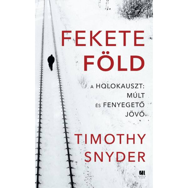 Fekete-Fold-Holokauszt-mult_es_fenyegeto_jovo