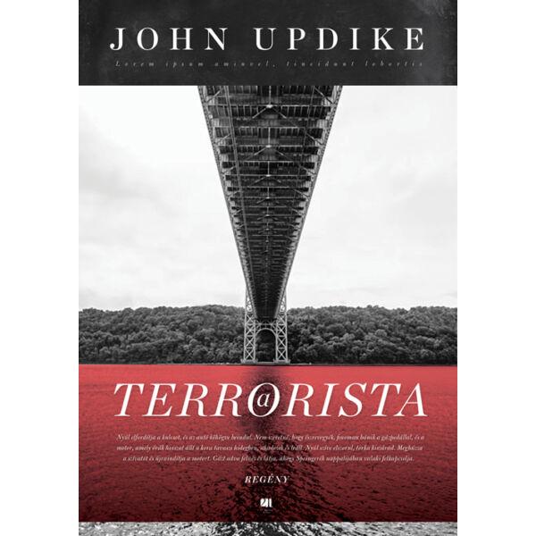 john_updike-a-terrorista-21-szazad-kiado