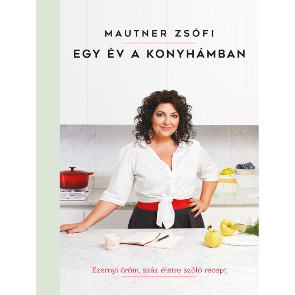 mautner-zsofia-egy-ev-a-konyhamban