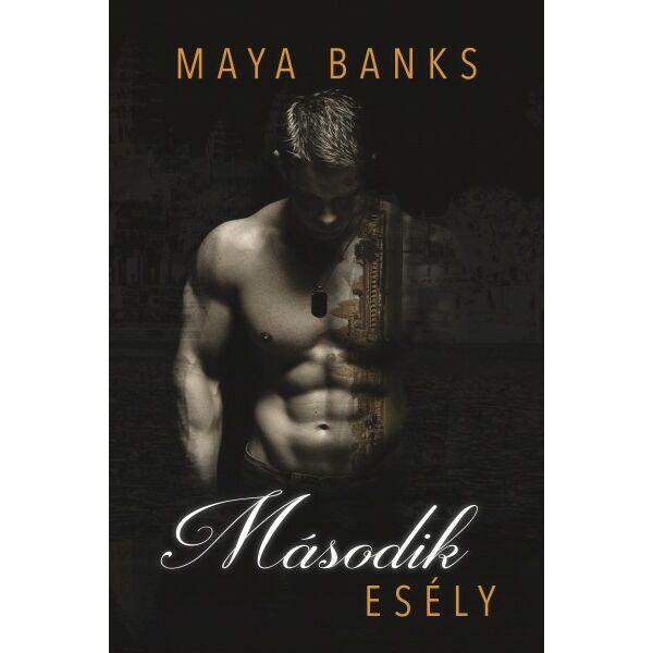 maya-banks-masodik-esely-kgi2-21-szazad-kiado