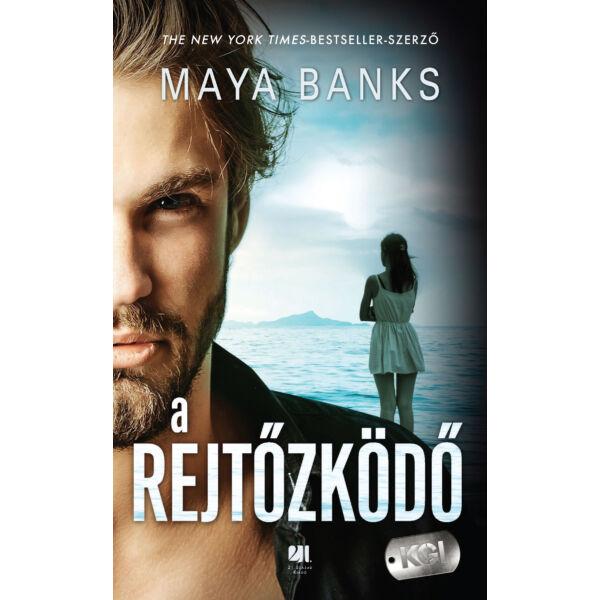 maya-banks-a-rejtozkodo-kgi3-21-szazad-kiado