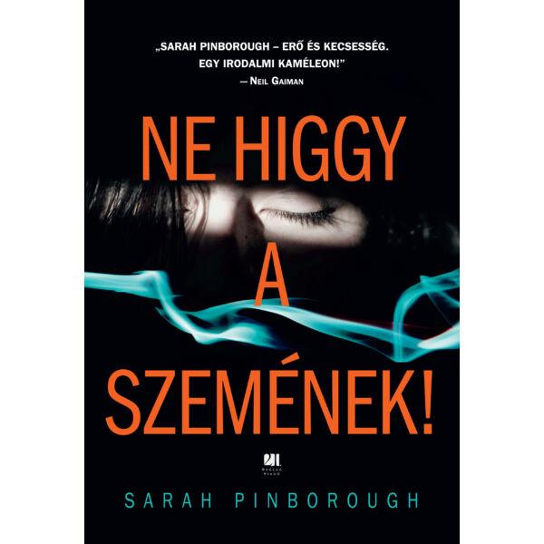 sarah_pinborough-ne_koggy_a_szemenek