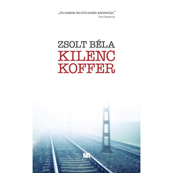 Zsolt-Bela-Kilenc-koffer